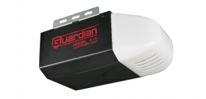 Guardian Garage Door Opener