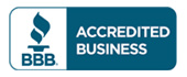 BBB Accredited-Business