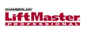 LiftMster Logo