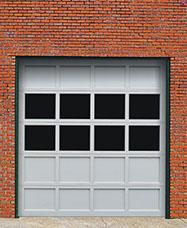 Wood-General Doors