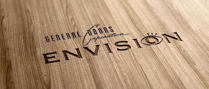 Envision-Door-Designer