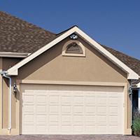 Aspen, AP200C, Raynor Garage Doors, Commercial