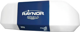 Raynor Residential Garage Door Opener